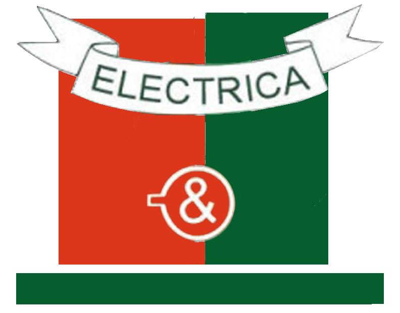 Andres Lajo | INSTALACIONES ELÉCTRICAS INDUSTRIALES